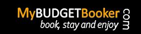 MyBudgetBooker