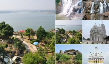 jamashedpur