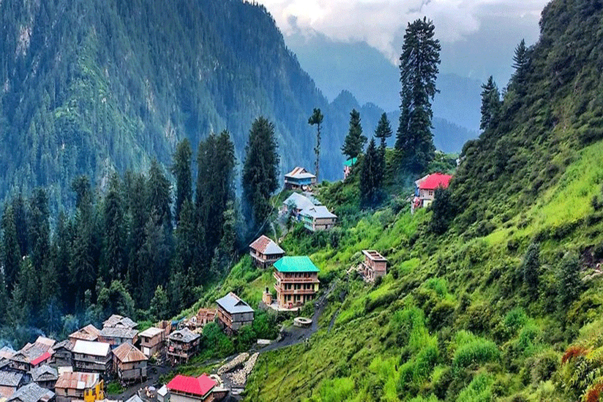 travel-in-india