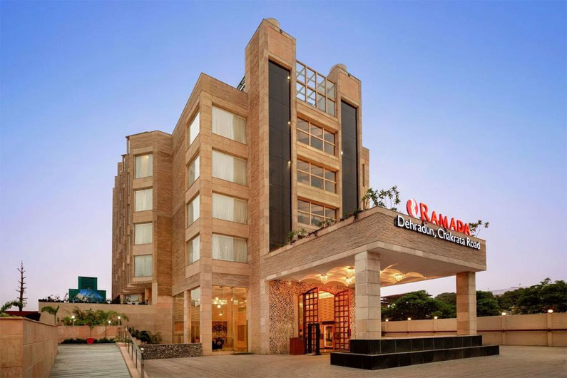 World Class Brand, Wyndham Hotels.... Search For Exclusive Discount